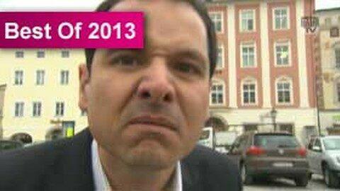 Hoppalas 2013 – Teil 1