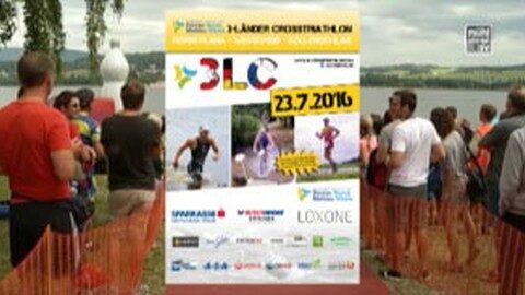 Ankündigung 3LC in Kollerschlag 2016