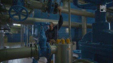 50 Jahre Fernwasserversorgung Mühlviertel