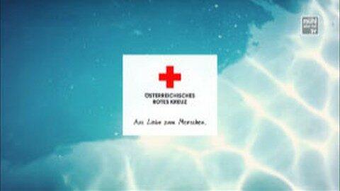 Rotes Kreuz – Erste Hilfe Kurse starten wieder!