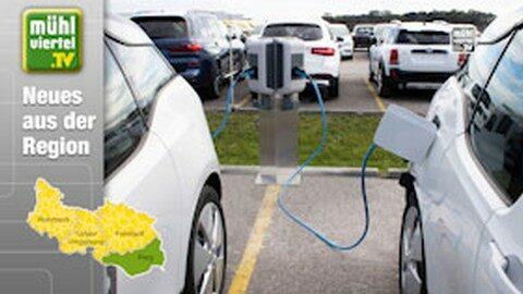 Neue Treibstoffalternativen bei Hödlmayr