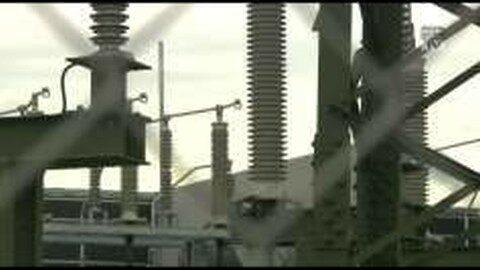 Stromversorgung im Raum Perg und Freistadt