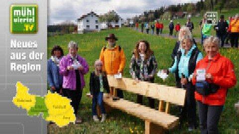 10-Bankerl-Roas in Lichtenberg