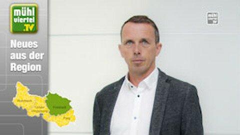 Markus Manz neuer Geschäftsführer