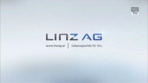 Spot Linz AG Gas