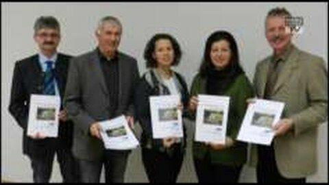 INKOBA Freistadt: Über 300 Mitarbeiter arbeiten an den 3 Standorten