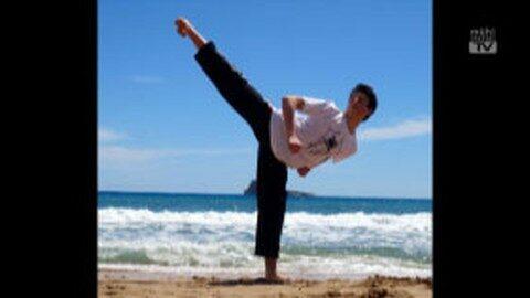 Bilanz Taekwondo Tragwein und Freistadt 2013