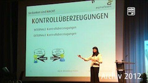 Rückblick: Frauen Power in Rohrbach