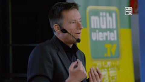 WB Rohrbach Themenabend E-Commerce