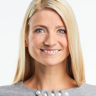 MMag. Elisabeth Keplinger-Radler