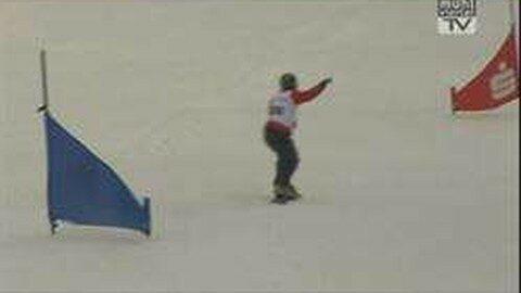 Union Winterspiele 2011 im Sterngartl
