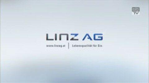 Linz AG Gas