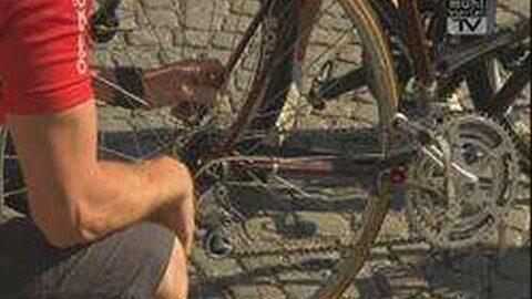 Mühlviertler Kernland Radmarathon