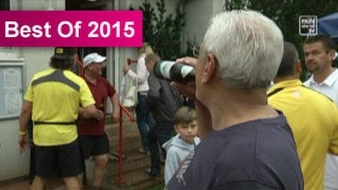 Hoppalas 2015 – Teil 3