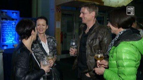 Mühlviertler Bierfestival in Freistadt
