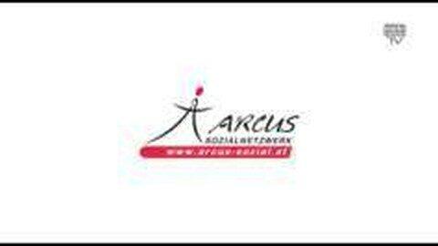 Großauftrag für ARCUS durch die Brauerei Hofstetten