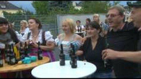 Brauhaus Open-Air 2012