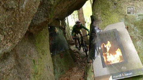 Nachwuchs Radclub Windhaag bei Perg