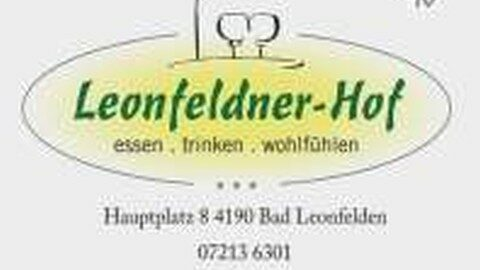 Leonfeldner Hof unter neuer Führung!