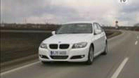Die neuesten Modelle von BMW