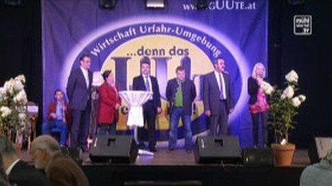 15. GUUTE Messe 2014