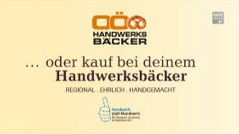 Spot: WKO Bäcker