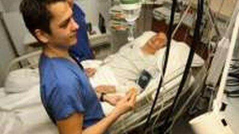 Beste Versorgung für Schlaganfallpatienten in den Mühlviertler Krankenhäusern