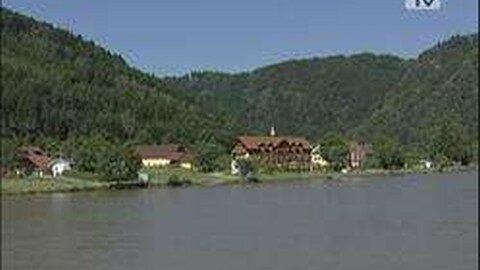 Die LEADER-Region Donau-Böhmerwald im Porträt