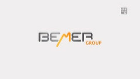 Spot BEMER – Gesundheit schützen – Heilung unterstützen