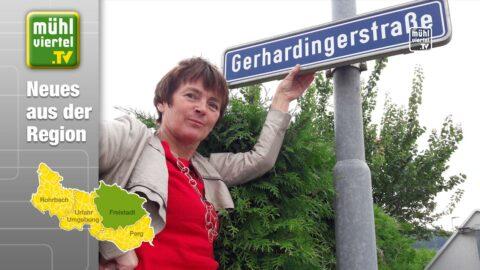 Fraustadt fordert weibliche Straßennamen