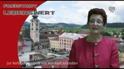 SPÖ Freistadt