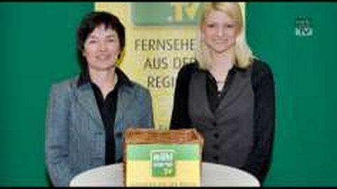 Gewinner des Mühlviertel.TV-Umfrage-Gewinnspieles