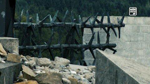 Gedenkfeier KZ Mauthausen
