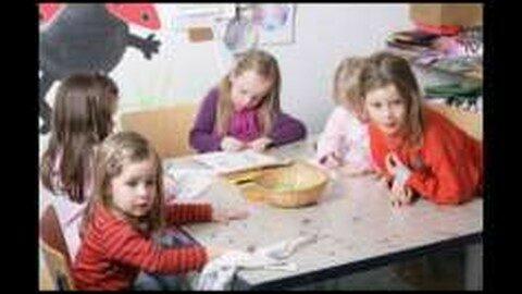 Saisonkindergärten und -horte ergänzen Kinderbetreuung in den Ferien