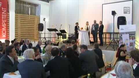 Jubiläumsfeier LKH Freistadt