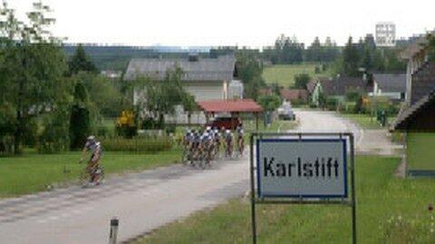 Imagefilm von Karlstift