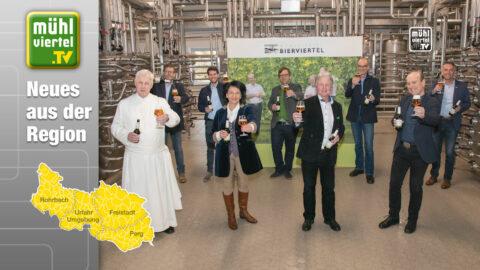 Der Bierviertel Cuvée 2021 ist da!