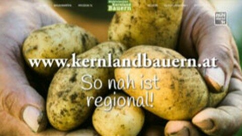 Mühlviertler Kernlandbauern