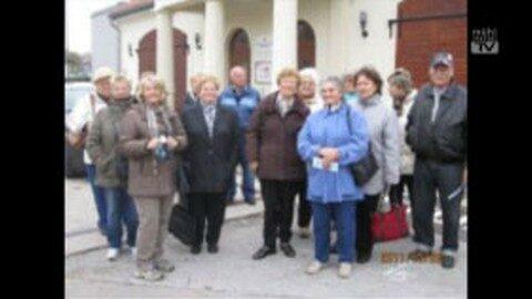 LA2013: Senioren – Eintritt zum halben Preis!