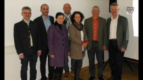 INKOBA Freistadt kratzt an der 400 Arbeitsplätze-Grenze