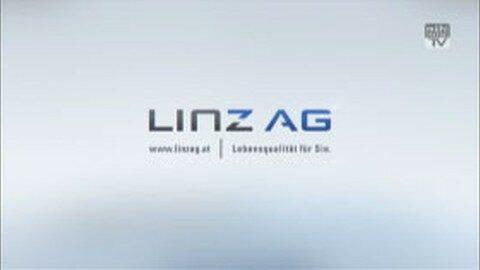 Spot Linz AG Strom