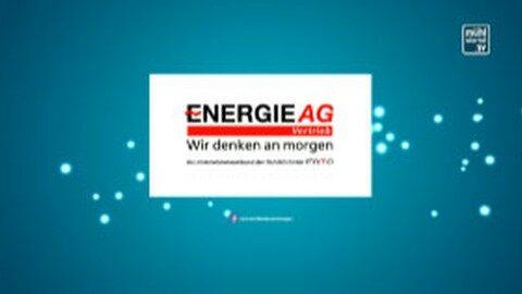 Spot Energie AG regional