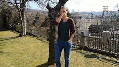 "Kurzvideo der Pfarre Freistadt ""Schau genau"""