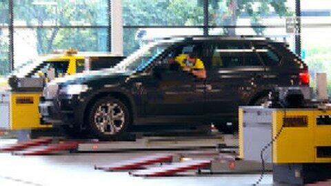 Tipps für den sicheren Autokauf