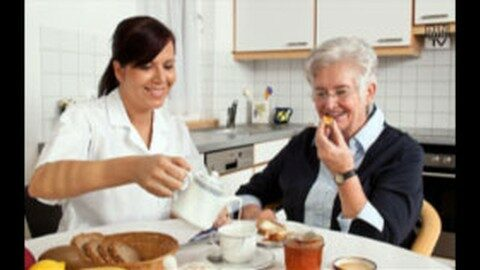 Bad Zell: Diakoniewerk errichtet Haus für Senioren