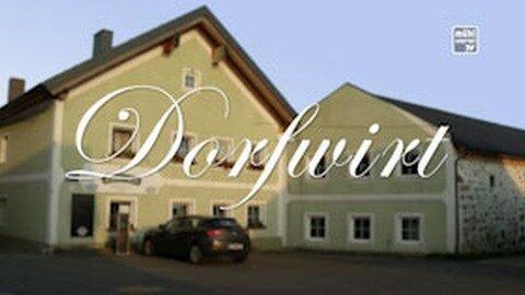 Gasthaus Glockerwirt in Alberndorf
