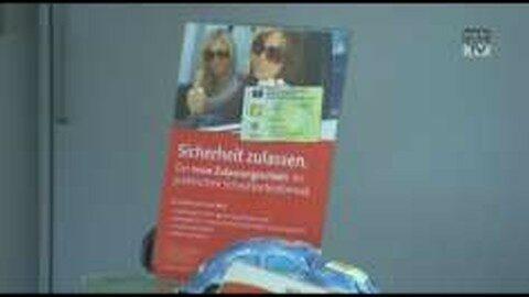 Die OÖ-Versicherung auf Erfolgskurs im Bezirk Urfahr