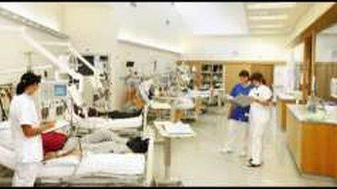 20 Jahre Dialyse am LKH Freistadt
