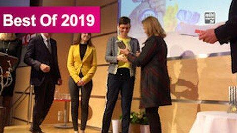 GUUTE-Award 2019