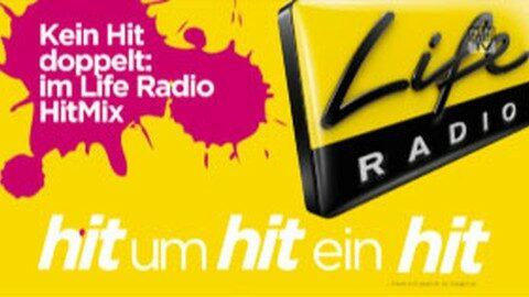 Liferadio-Spot